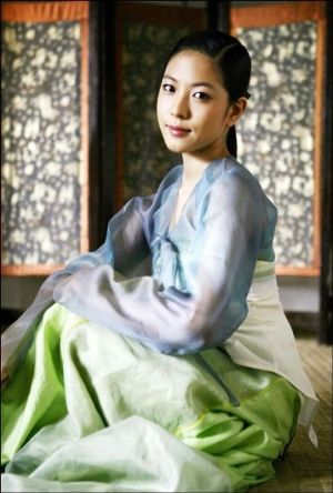 Via mylusciouslife.com - traditional korean dress.jpg